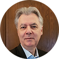 Philippe Gaillard